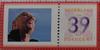 Persoonlijke Postzegel Gerrit Jan
