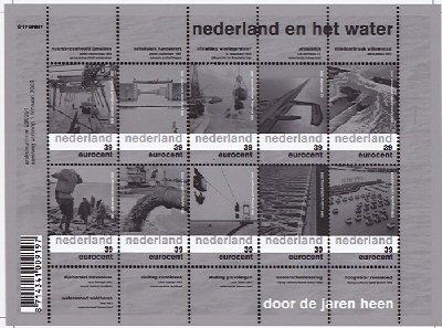 Uitgifte nederland en het water v2.jpg