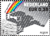Dutch Weather.jpg