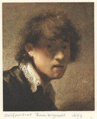 zelfportret rembrandt2.jpg