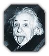 Einstein-Tong_bewerkt-1.jpg