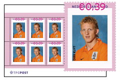 Dirk-Kuyt_tcm44-198159.jpg