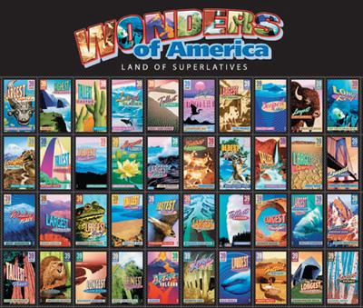 Wonders of America.jpg