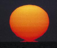 zon1.jpg