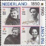 Beatrix 100 jaar Oranjevrouwen v2.jpg
