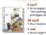 postzegeluitgifte v6.jpg