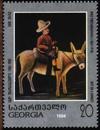 Boy on a donkey_bewerkt-1.jpg