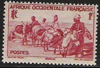 Ezelkaravaan Senegal_bewerkt-1.jpg