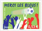 Frankrijk_bewerkt-1.jpg