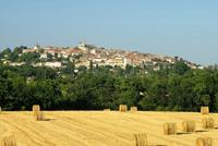 monflanquin-village_bewerkt-1.jpg