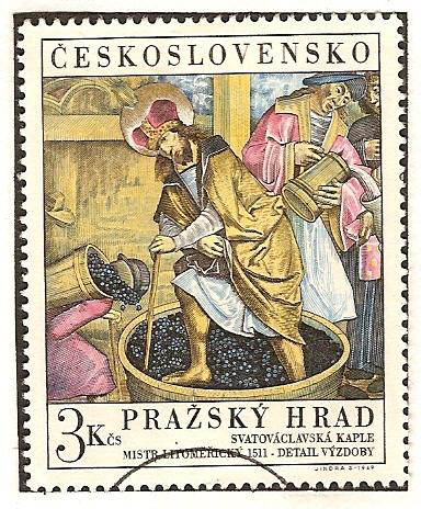 Postzegel wijn_bewerkt-1.jpg