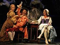 Rembrandt Musical_bewerkt-1.jpg