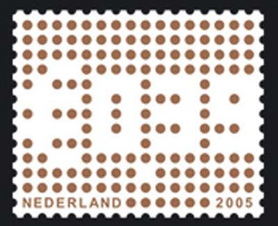 Zegel 39_bewerkt-1.jpg