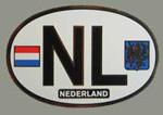nl_15001_sticker_bewerkt-1.jpg