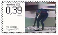 olympischezegel1_schenk_tcm44-179674.jpg