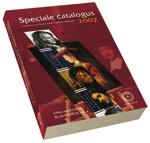 NVPH Speciaal Catalogus 2007