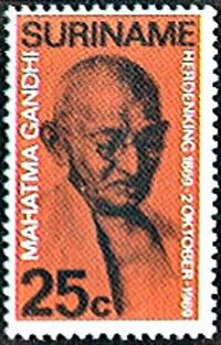 Gandhi-001_bewerkt-1.jpg