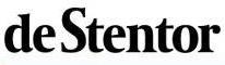 Stentor_bewerkt-1.jpg