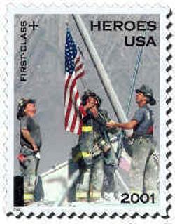 WTC_bewerkt-1.jpg