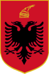 100px-Albania_state_emblemkopie.png
