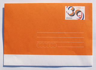 Envelop cadeau.jpg