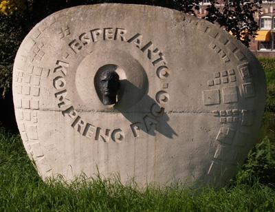 Esperanto monument_bewerkt-1.jpg