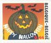 Halloween België 2_bewerkt-1.jpg