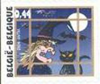 Halloween België_bewerkt-1.jpg