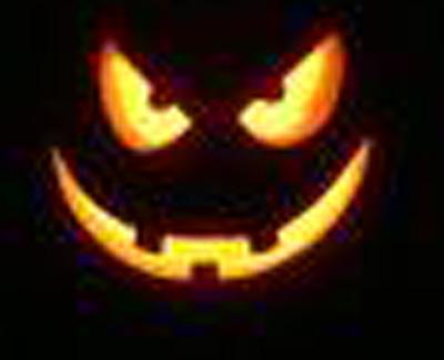 Halloween pompoen_bewerkt-1.jpg