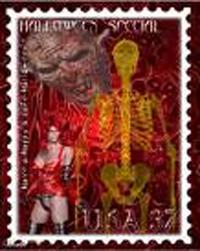 Halloween_bewerkt-1.jpg