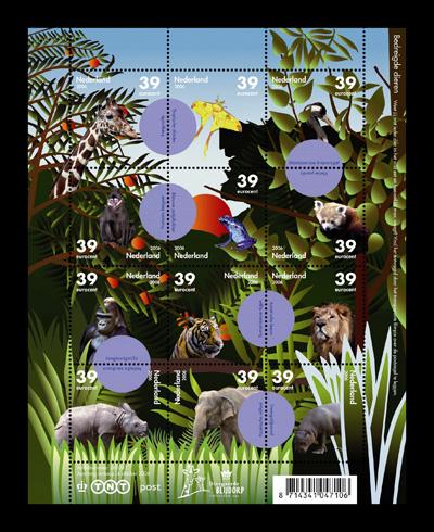 Velletje bedreigde diersoorten_bewerkt-1.jpg