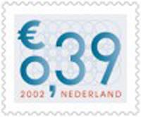 postzegel 0,39_bewerkt-1.jpg
