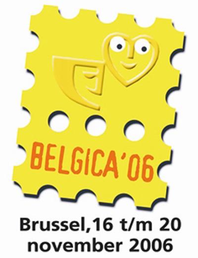 Belgica (CMYK)_bewerkt-11.jpg