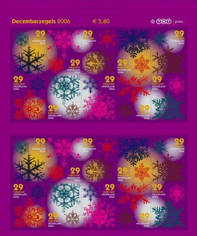 DZ 2006 1.jpg