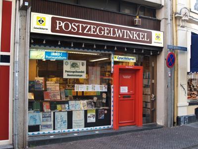 Postzegelwinkel_bewerkt-1.jpg