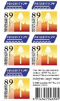 Buiten Europa 0,89-stamps.jpg