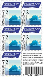 Europa 0,72 Stamp Side.jpg