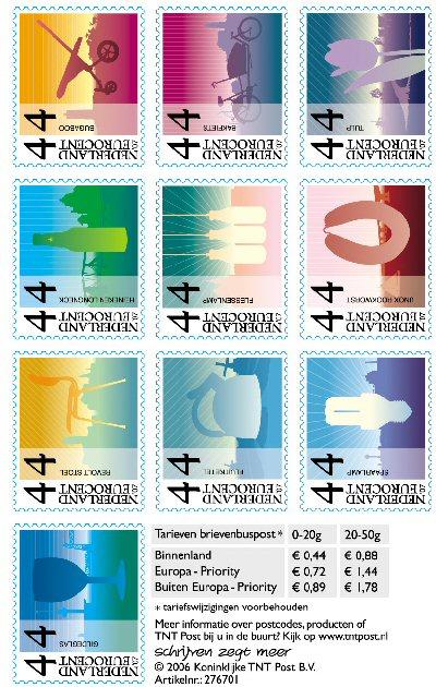 Nederland10 Stamps def1.jpg