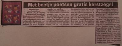 Spuug Telegraaf.jpg