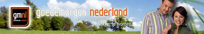 goede morgen NL_bewerkt-1.jpg