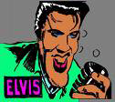elvis-cartoon_bewerkt-1.jpg