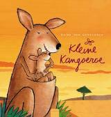 kleine-kangoeroe_160_bewerkt-1.jpg
