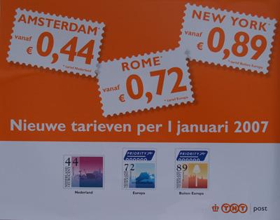 tarieven-tnt.jpg