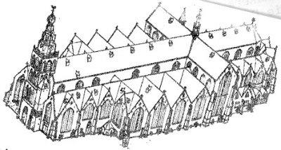 afb-17-kerk-in-vogelvlucht-v2.jpg