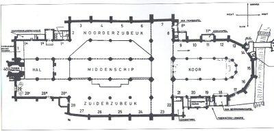afb-18-plattegrond-kerk-v2.jpg