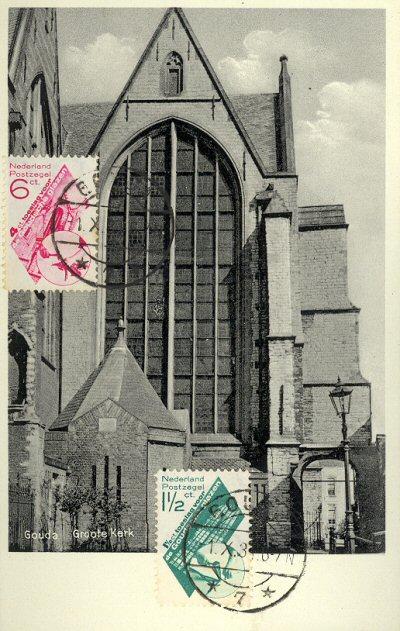 afb-2-transept-kerk-v2.jpg