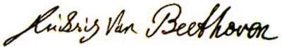 handtekening-beethoven_bewerkt-1.jpg