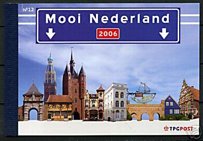 PB Mooi NL 2006