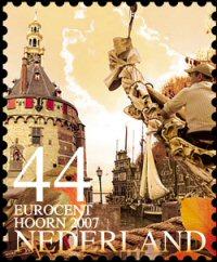 pz-hoorn-200.jpg