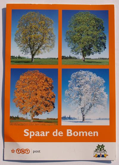 spaar-de-bomen-001_bewerkt-1.jpg